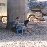 soldaten wifi defensie